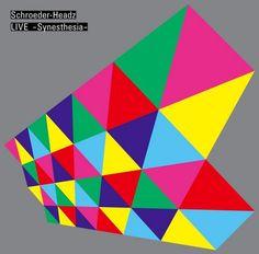 Memento Mori, Playing Cards, Diagram, Poster, Itunes, Facebook, Live, Playing Card Games, Momento Mori