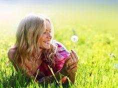 Viaţa în Sine: Modul de a-ţi aduce aminte de Dumnezeu