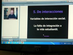 Texto Power Point On Line