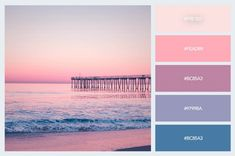 How to Use Pastel Colors in Your Designs [+15 Wonderful Pastel Color Schemes]