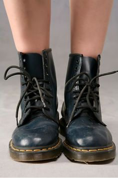 Dr Martens ... Our Youth!!