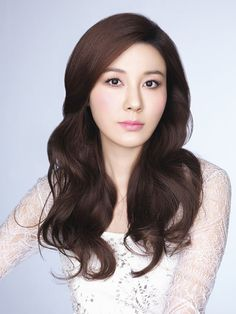 Actress Kim Ha Neul Is Currently In a Relationship   Koogle TV