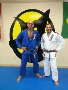 Congrats to our professor Gustavo Machado for being promoted to 4th degree black today by Gordo.  Proud to be part of team Gustavo Machado!