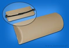 "Poduszka lędźwiowa ""półwałek"" śr. 12x37 Sunglasses Case, Bags, Handbags, Bag, Totes, Hand Bags"
