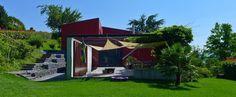 Gassmann Gartenträume   Showgarten :: WedMap Outdoor Fun, Outdoor Decor, Home Decor, Weddings, Decoration Home, Room Decor, Interior Decorating