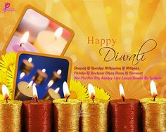 Poetry: Happy Diwali Wishes Quotes and SMS with Greeting Cards