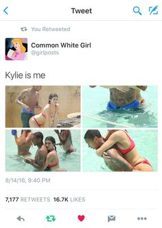 #bae #boyfriend #clingy #kylie #tyga #relationship #girlfriend