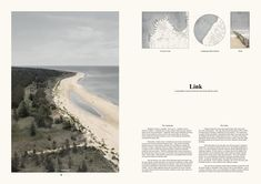 Architecture Portfolio Discover Winners for the Amber Road Trekking Cabin competition have been selected from Denmark Poland Australia and Russia. Portfolio D'architecture, Design Portfolio Layout, Layout Design, Layout Cv, Design Design, Architecture Graphics, Landscape Architecture, Architecture Design, Resume Architecture
