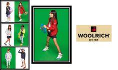 Woolrich voor meiden http://www.picobello-outlet.nl/c-2394828/woolrich/