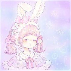 momochy:yume kawaii