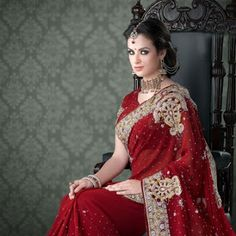 Indian Ethnic Wedding Sarees Checkout wedding Sarees @ www.madeinmyindia.com Made with love in ‪#‎India‬ ‪#‎madeinmyindia‬ ‪#‎made‬ ‪#‎with‬ ‪#‎love‬ #india ‪#‎ethnic‬ ‪#‎wear‬ ‪#‎fashion‬ ‪#‎clothing‬ ‪#‎unique‬ ‪#‎handcrafted‬ ‪#‎suits‬ ‪#‎kurtis‬ ‪#‎lehanga‬ ‪#‎sarees‬ ‪#‎Bridal‬ ‪#‎partywear‬ ‪#‎embroided‬ ‪#‎wedding‬ ‪#‎manymore‬ ‪#‎designclothing‬ ‪#‎fashionclothing‬