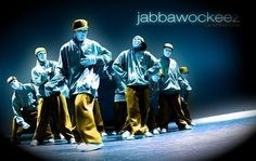 Hands Down Respect To The Very First America's Best Dance Crew Winner, Jabbawockeez ~ America's Best Dance Crew, Scenery Pictures, Shih Tzu Mix, Happy Puppy, Dance Fashion, Dance Art, Dog Treats, Yorkie, Philippines