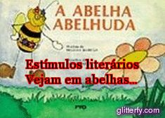 Bees, Insects, Tooth Pain, Children's Books, Preschool, Reading, Activities, Oral Hygiene, Log Projects