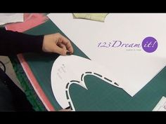 123 Dream it! Shoe Cobbler, Modelista, Shoe Pattern, How To Make Shoes, Sock Shoes, Leather Working, Pattern Making, Casual Shoes, Playing Cards