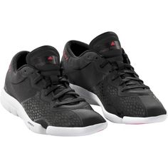 sale retailer 22198 b4497 Adidas Ararauna Dance by Stella McCartney BLACK1,SOLIDGREY,TURBO   Q20966  Zapatillas, Mujer