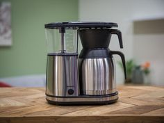 Kick-start your holiday shopping with a look at our favorite appliances and smart home gadgets from 2014.