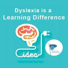 Defining Dyslexia: Difference Not Deficit Dyslexia has traditionally been defined as a brain-based condition that causes difficulty mastering reading-related skills, such as: identifying and manipulating the component sounds in words (phon… Dyslexia Strategies, Sounding Out Words, Reading Help, Dysgraphia, Spelling Words, Reading Intervention, Learning Disabilities, Brain, Special Education