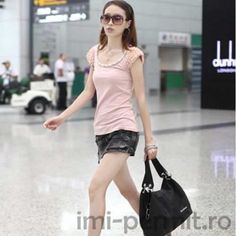 New Women Versatile Handbag Soft PU Leather Zipper Messenger Bag Types Of Bag, Casual Bags, Fashion 2018, Shoulder Handbags, Shoulder Bags, Tote Handbags, Crossbody Bags, Model, Leather Bags
