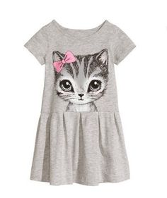 Fille robe enfants vêtements pour enfants Vestidos Infantil Meninas vêtements pour bébé girl 's Party robe imprimer nouvelle 2015 CC284 CGR3 dans Robes de Produits pour bébés sur AliExpress.com | Alibaba Group