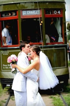 My perfect new orleans wedding! #neworleanswedding #stcharles