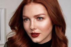 The Best Dark Lipsticks