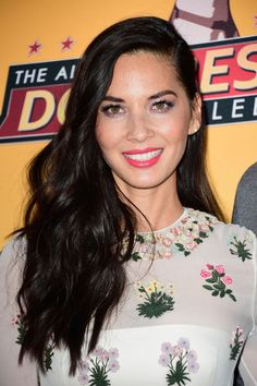 olivia munn All-Star Dog Rescue Celebration - Yahoo Image Search Results