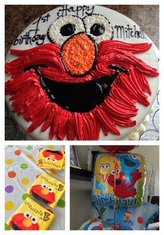 Planning a Sesame Street theme party for your two-year-old? Check out these fun Elmo party games for toddlers, complete with awesome prize ideas!