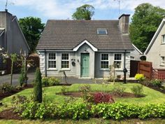 3 Old Mill Place, Newry #cottage #cute #propertynews #forsale #northernireland