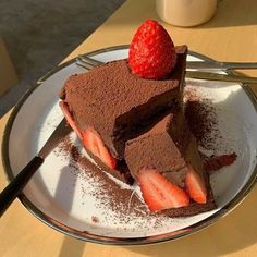 Discovered by www_mehriakberli. Find images and videos about beautiful, food and sweet on We Heart It - the app to get lost in what you love. Think Food, I Love Food, Good Food, Yummy Food, Food Goals, Cafe Food, Aesthetic Food, Food Cravings, Sweet Recipes