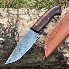 Damascus Blade, Damascus Steel, Handmade Chef Knife, Welding Process, Knife Art, Folding Pocket Knife, Knife Sharpening, Tool Steel, Custom Knives