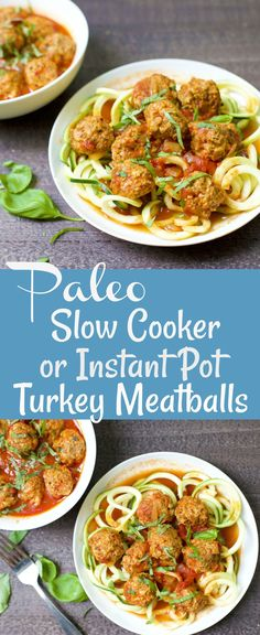 Easy family favorite dinner that can be made in the Instant Pot or Slow Cooker! Paleo and approved! Easy family favorite dinner that can be made in the Instant Pot or Slow Cooker! Paleo and approved! Crock Pot Recipes, Paleo Crockpot Recipes, Slow Cooker Recipes, Healthy Recipes, Paleo Meals, Paleo Cauliflower Recipes, Weeknight Recipes, Crockpot Dishes, Primal Recipes