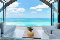 Koh Samui Holiday ViIlla  _____________________ click link in bio for more info _____________________ #kohsamui #samui #thailand #asianluxuryvillas - - - - - #thailandinsider #luxuryvilla #luxuryworldtraveler #thegoldlist #bestvacations #forbestravelguide #cntraveler #luxurytravel #luxuryvacation #luxurydestination #globetrotter #luxuryresort #luxurytraveldestination #luxurylifestyle #villalife #poolvilla #luxuryhouse #tlpicks #tasteintravel #takemethere #villadesign #luxurydesign #tlasia…