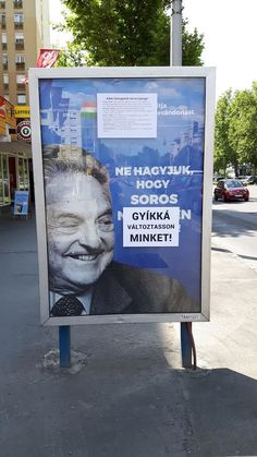 """""""Ne hagyjuk, hogy erős és büszke európai ország"""" – Itt vannak a plakátversenyünk legerősebb indulói - kepek Cover"""