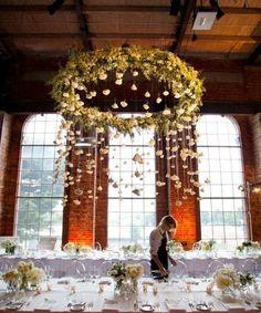 Lovely! Cecilia Fox . Floral Studio . Blog