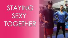 LIZQUEN LOVE: Liza Soberano and Enrique Gil's Gym Session Together And MORE! - WATCH VIDEO HERE -> http://philippinesonline.info/entertainment/lizquen-love-liza-soberano-and-enrique-gils-gym-session-together-and-more/