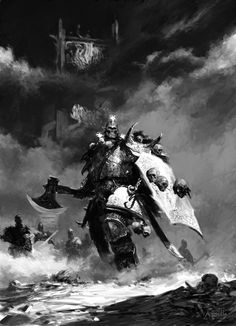 HATE lord3, adrian smith on ArtStation at http://www.artstation.com/artwork/hate-lord3