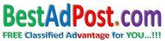 Wizz Online Jobs- List of free classified Websites ( WOJ131)