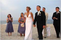 Beach wedding dresses - Shopping | Product | Reviews