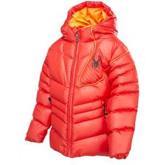 f09f0d14b0e9 528 Best misc. puffer jackets images in 2019