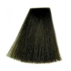 Βαφή UTOPIK 60ml Νο 5.1 - Καστανό Ανοιχτό Σαντρέ Η UTOPIK είναι η επαγγελματική βαφή μαλλιών της HIPERTIN.  Συνδυάζει τέλεια κάλυψη των λευκών (100%), περισσότερη διάρκεια  έως και 50% σε σχέση με τις άλλες βαφές ενώ παράλληλα έχει  καλλυντική δράση χάρις στο χαμηλό ποσοστό αμμωνίας (μόλις 1,9%)  και τα ενεργά συστατικά της.  ΑΝΑΛΥΤΙΚΑ στο www.femme-fatale.gr. Τιμή €4.50 Beauty, Beauty Illustration