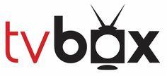 Tv Box Atari Logo, Adidas Logo, Tv, Logos, Television Set, Logo, Television