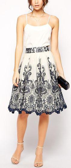 *Dress*