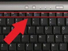 Nápady a Tipy Computer Keyboard, Microsoft, Notebook, Internet, Ps, Survival Food, Rock Crafts, Ultimate Travel, Education