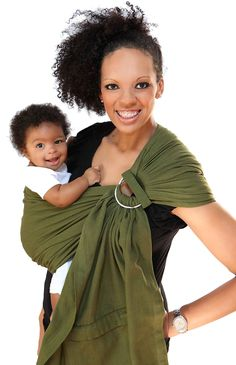 Baby Wrap Sling Carrier For Newborn Infant Toddler Kid Breathable Lightweight Stretch Mesh Water Sling Nice For Summer Beach Elegant And Sturdy Package Activity & Gear