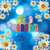 Good Morning Gif, Good Morning Picture, Good Morning Greetings, Morning Pictures, Morning Board, Morning Quotes, Birthday, Random, Good Morning
