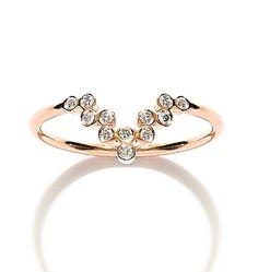 81 meilleures images du tableau Bijoux   Ear rings, Bracelets et ... 2bf996b28aa