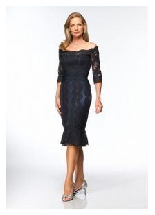 Google Image Result for http://www.luckydressshop.com/pic/min/dark-navy-mermaid-trumpet-bateau-mother-of-the-bride-dresses-with-lace-and-3-4-length-sleeve-mw51f4-1.jpg