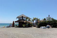 http://www.property-management-marbella.com/rentals-costa-del-sol/    Costa del Sol, Andalucia, Spain