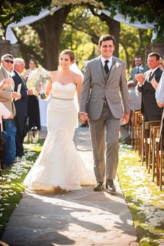 Courtney & Jedd Wedding   Matt Montalvo Photography   Ma Maison in Dripping Springs, Texas