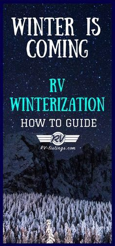 Would you like to go camping? If you would, have you already selected your intended destination or your campground park? Camping In Maine, Winter Camping, Family Camping, Rv Camping Checklist, Camping Gear, Camping Hacks, Rv Hacks, Camping Style, Outdoor Camping